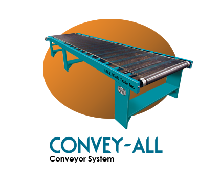 Convey-All