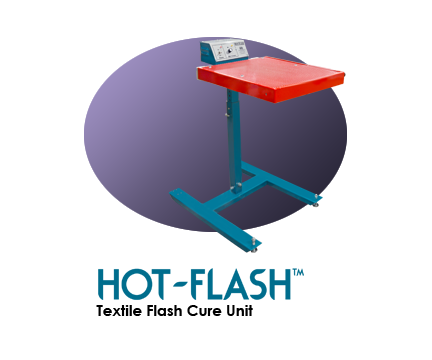 Hot-Flash