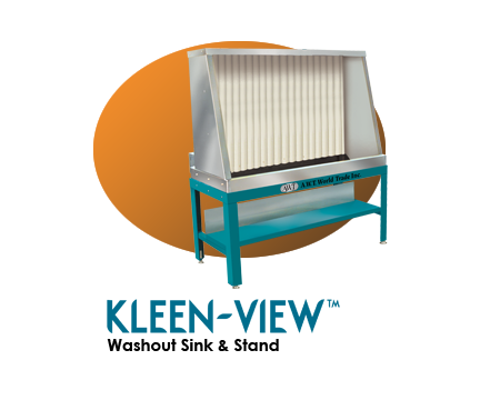 Kleen-View