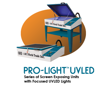 Pro-Light UVLED High Output